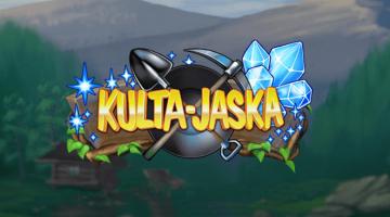 Kulta-Jaska