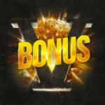 kummeli v bonussymboli