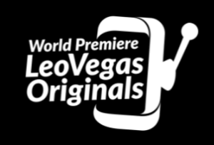 leovegas originals