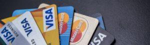 nettikasino talletustavat - korttimaksu visa mastercard