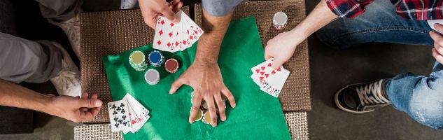 rahapelit ovat suosittuja suomessa
