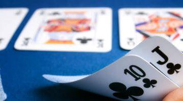 suomalaisten suosikki pokeri