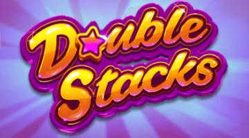 Arvostelussa Double Stacks