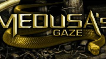 Medusa's Gaze -slotin arvostelu