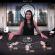 NetEnt lähtee haastamaan Evolution Gamingia uudella konseptillaan