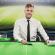Live Football Studio – Mistä on oikein kyse?