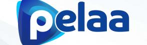 Pelaa.com