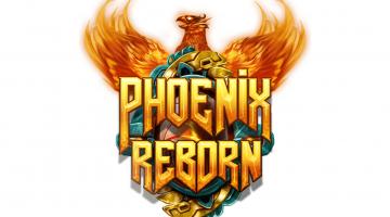 Phoenix Reborn -slotti arvostelussa