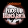 Face Up Blackjack – Betssonin uusi, eksklusiivinen hittipeli