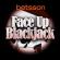 Face Up Blackjack – Betssonin uusi, eksklusiivinen hittipeli