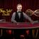 Free Bet Blackjack – Pöytäpelien kuningas on uudistunut
