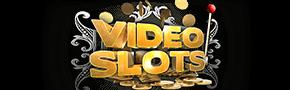 Videoslots kasinoarvostelu
