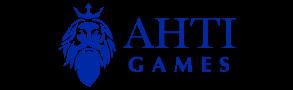Ahti Games kasino – Suomalaiseen makuun kehitetty nettikasino