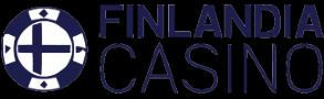 Finlandia Casino – rehellisesti suomalainen nettikasino