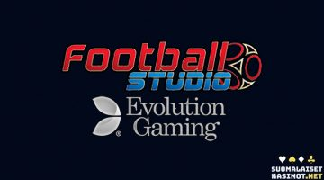 Evolution-Gaming-päivitti-Football-Studiota banner