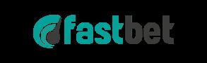Fastbet – kun nopeus ratkaisee