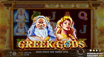 Greek-Gods-slots