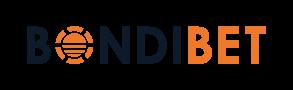 bondibet-logo