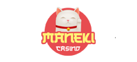 Maneki Casino kasinoarvostelu