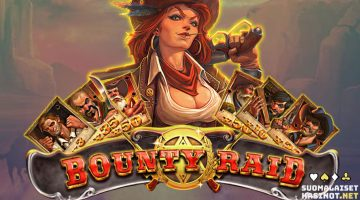 bounty-raid-slot