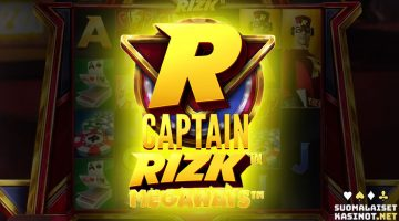 captain-rizk-megaways
