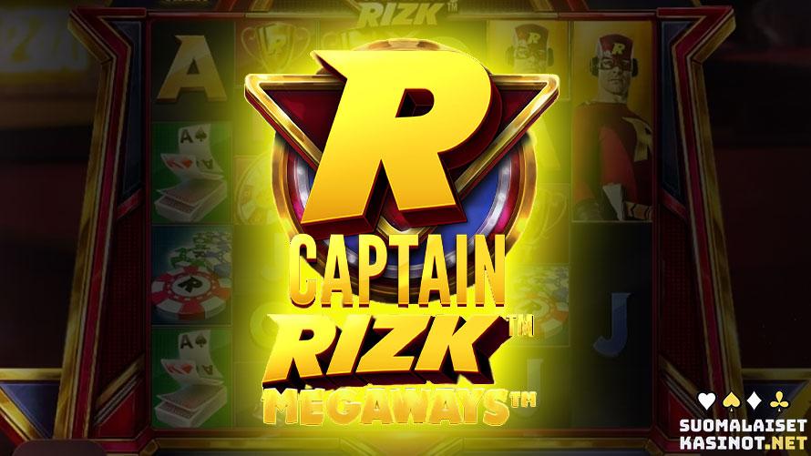 captain-rizk-megaways