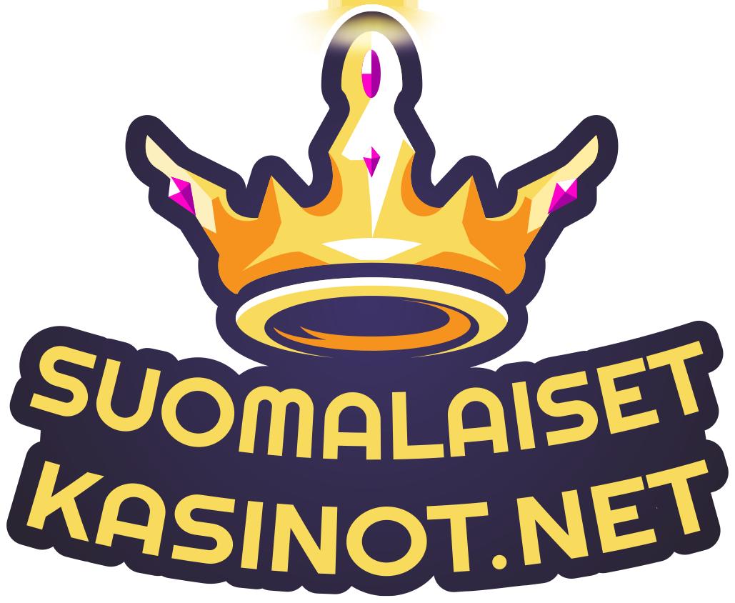 Suomalaiset-kasinot.net