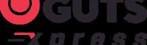 Guts Xpress Casino – kotiuta voittosi muutamassa minuutissa