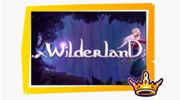 wilderland kolikkopeli