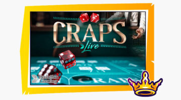 Evolution's-live-craps