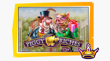 Piggy-Riches-slot