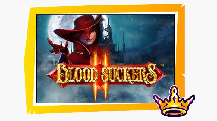 blood-suckers-2